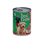 Dog Chow Pavo y Pollo 374 gr