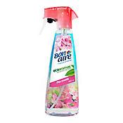Ambientador Liquido Flor Rosada 400 ml