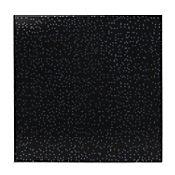 Piso Neo Negro 32x32 cm Caja 1.56 m2