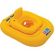 Flotador Para Bebé Pool School 123