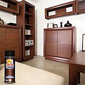 Tinte para madera color wengue 300ml