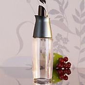 Botella 10ml para Aceite Vidrio