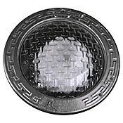 Reflector Pentair 300w. 12v. amerlite (78431100)
