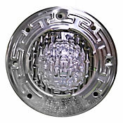 Reflector Pentair 100w. 12v. amerlite (78101200)