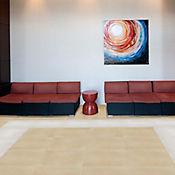 Porcelanato Boss Beige 60x60 cm Caja 1.44 m2