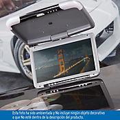 Monitor de techo LCD 10.2 pulgadas sin instalacion