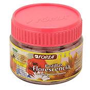 Forza Pastillas Flores X 100 Unds