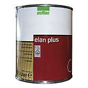 Barniz Nogal Claro 0.75 Litros Exterior Elan Plus