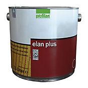 Barniz Limba 2.5 Litros Exterior Elan Plus