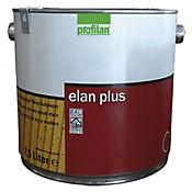 Barniz Nogal Claro 2.5 Litros Exterior Elan Plus