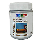 Vinilo Metalics 1/ 8 Acorazado