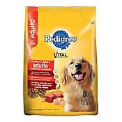 Pedigree Vp Adulto Etapa 3 8 kg