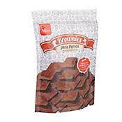 Brownies Para Perros 82 gr