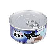 Felix Sensaciones Marinas 156 gr