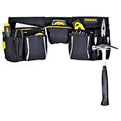 Cinturon 58x25cm    2 compartimentos  STST511304LA