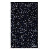 Pared Neo negro 24.5x40.5 cm Caja 1.59 m2