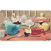 Tapete Comfort Cocina 45x75 cm