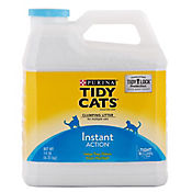 Tidy Cats Acción Instantánea Scoopable 6.35 kg
