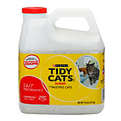 Tidy Cats 24/7 Performance Scoopable 6.35 kg