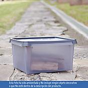 Caja Organizadora Hermética de 31 Litros