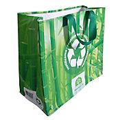 Bolsa Ecológica Reutilizable Bambú