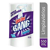 Limpiavidrios 500 ml