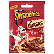Smoochies Tira De Asado 65 gr