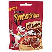 Smoochies Bife Chorizo 45 gr