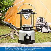 Lámpara Multipropósito Led 9M Alcance