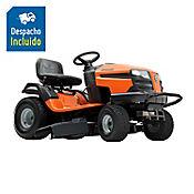 Tractor Cortacésped LT1597 15 Hp