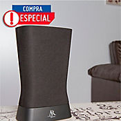 Parlante ARS60 inalambrico bluetooth vertical