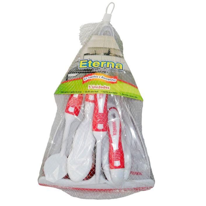 Ba os cepillo de ba o con base ba os utensilios de aseo for Utensilios para bano