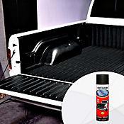 Aerosol Auto Protector Para Pickup 538ml