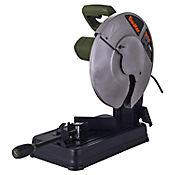 Tronzadora 14 pulgadas 2200W 3700rpm  COS3551