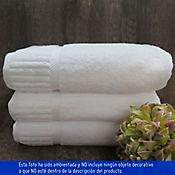 Toalla para Cuerpo 78x160 cm 600 gramos Blanca