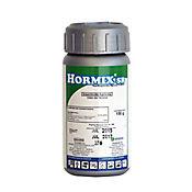 Hormiguicida Hormi 150 gr