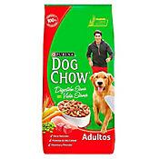 Dog Chow Adultos Pague 20 Lleve 22.7 kg