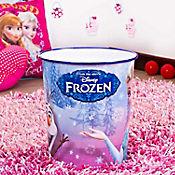 Papelera Frozen