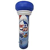 Tubo Dosificador Oxi Cl 1 2 3