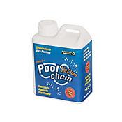 Pool Chem Sin Cloro