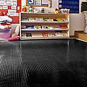 Easydeck Seco Negro 30.48 X 30.48 cm Caja 0.84 m2