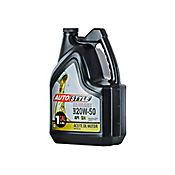 Aceite Motor 20W50 Galón