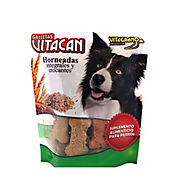 Galletas Vitacan 150 gr