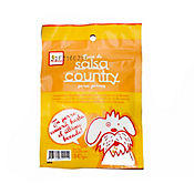 Salsa Para Perros Country 30 gr