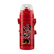 Botella de Minnie Polka