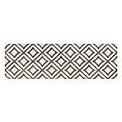 Liston Mancora Beige 13.5x43 cm