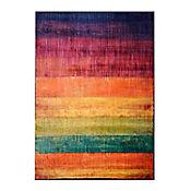 Tapete Concept 50x90 cm Colores Surtidos