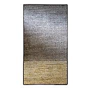 Tapete Legend 160x230 cm Gris