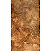 Piso pared Pizarra Óxido Caramel 32.3x56 cm Caja 1.45 m2