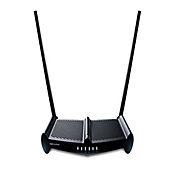 Router Rompemuros Alta Potencia Gananc N300